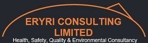ERYRI CONSULTING LIMITED Logo