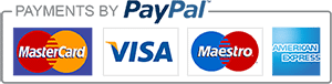payments_by_paypal